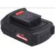 Kit TALADRO LB13ID + BATERÍA 2A + CARGADOR 18V Power Pro 600000645