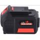 Batería ION LITIO 18V 4.0 AH Power Pro 103011452