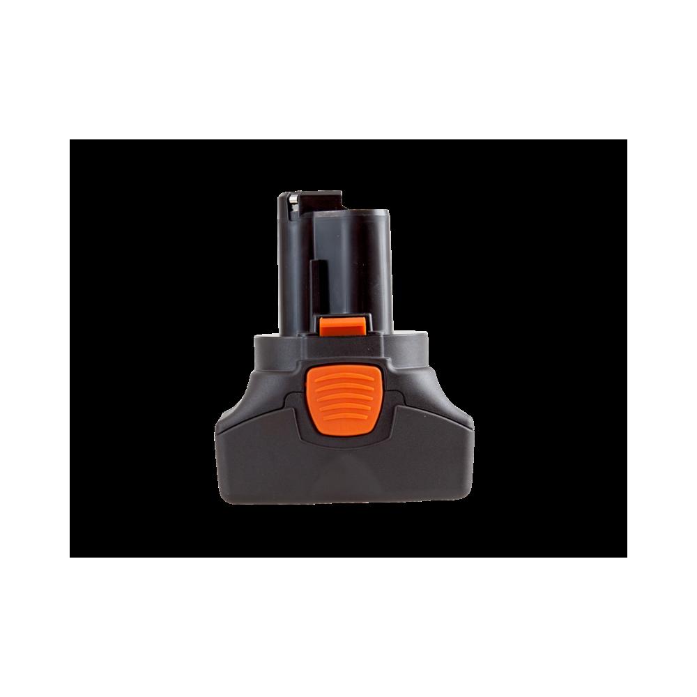 Batería Ion Litio 14.4V - 2Ah Bahco BCL32B1