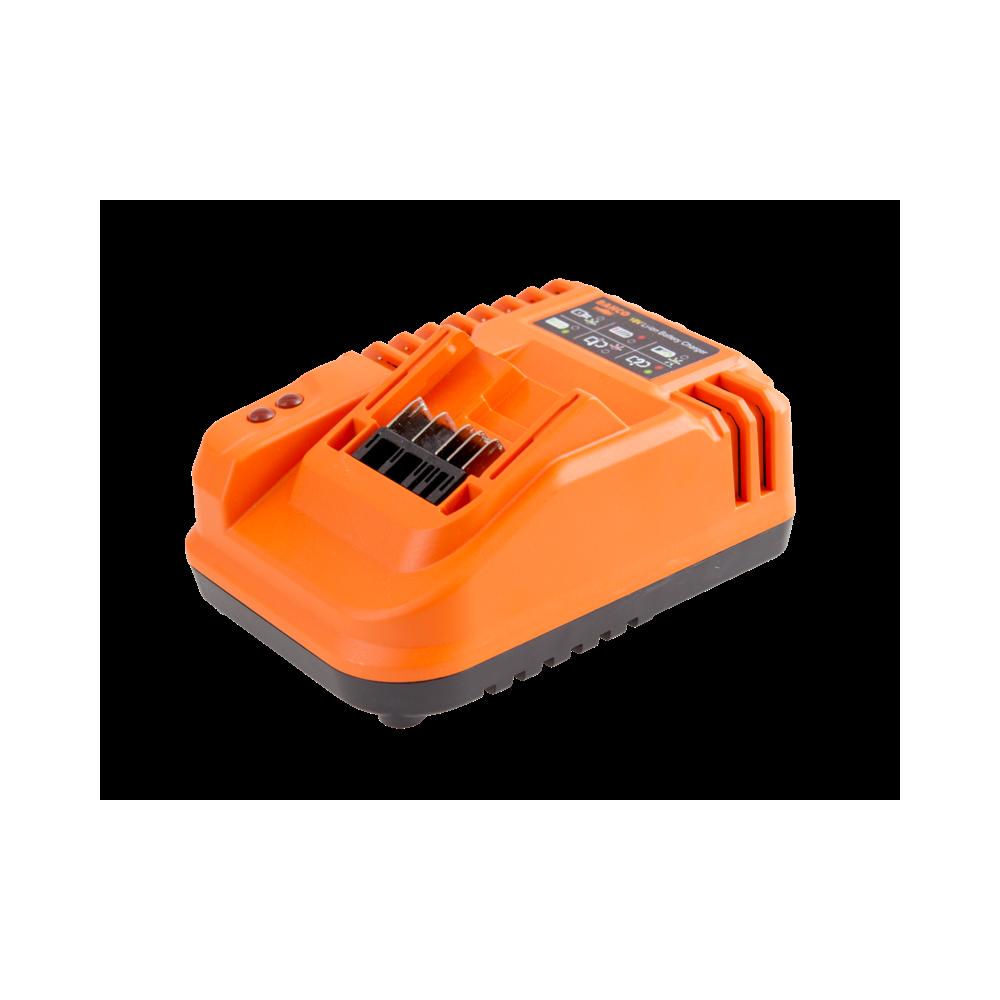 Cargador de Batería 18V y 2.3A Bahco BCL33C1