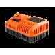Cargador de Batería Rápido de 18V Bahco BCL33C2