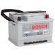 Batería de Auto 60Ah Positivo Derecho Bosch 39S560D-E