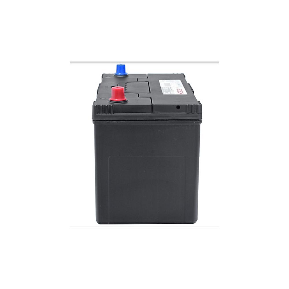 Batería de Auto 90Ah Positivo Derecho Bosch 39NX120-7LMF