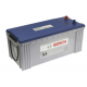 Batería de Auto 150Ah Positivo Derecho Bosch 39N150MF