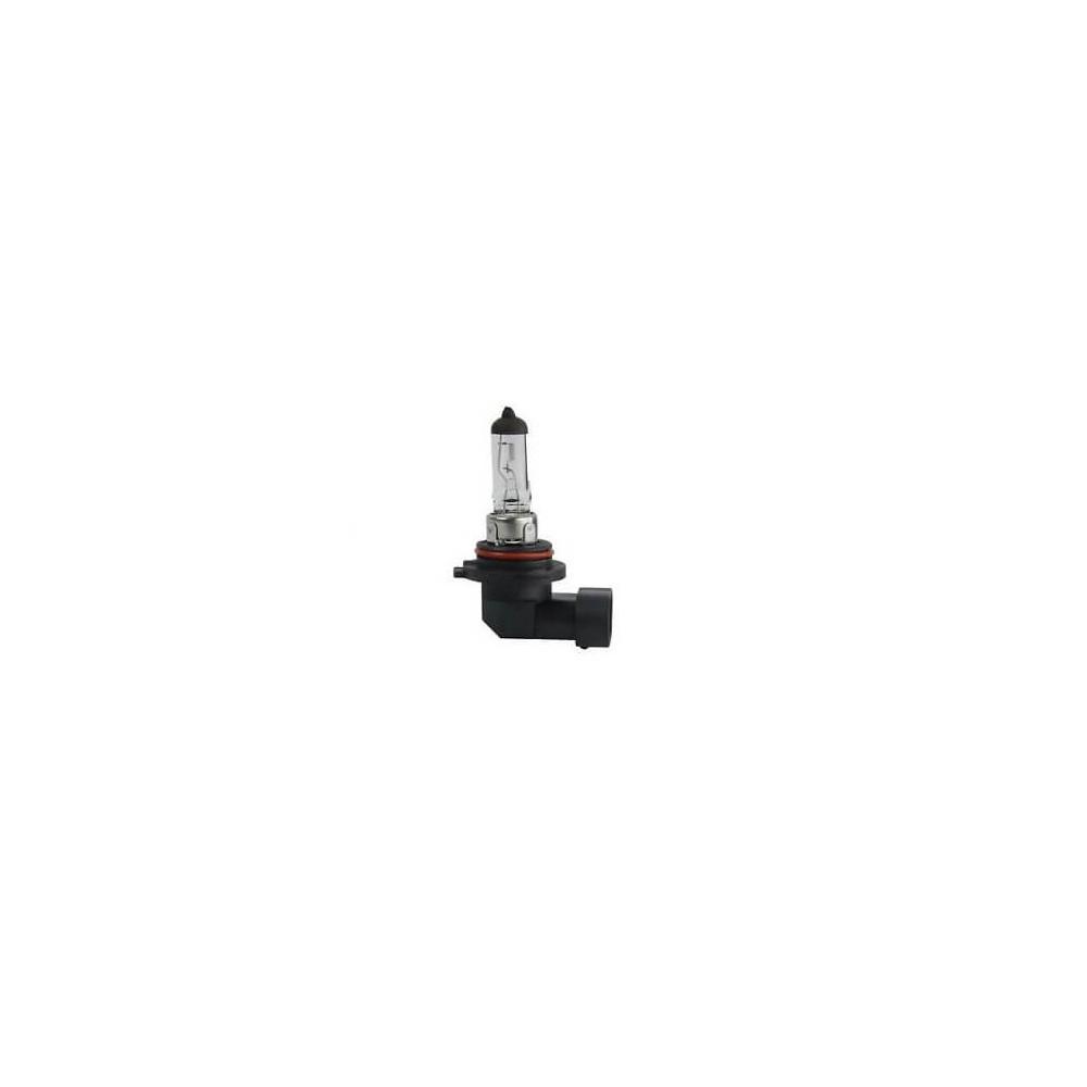 Ampolleta para Automóvil Foco Mayor - Luces altas/bajas 12V 55W 9006 Estándar Bosch 110986AL1533
