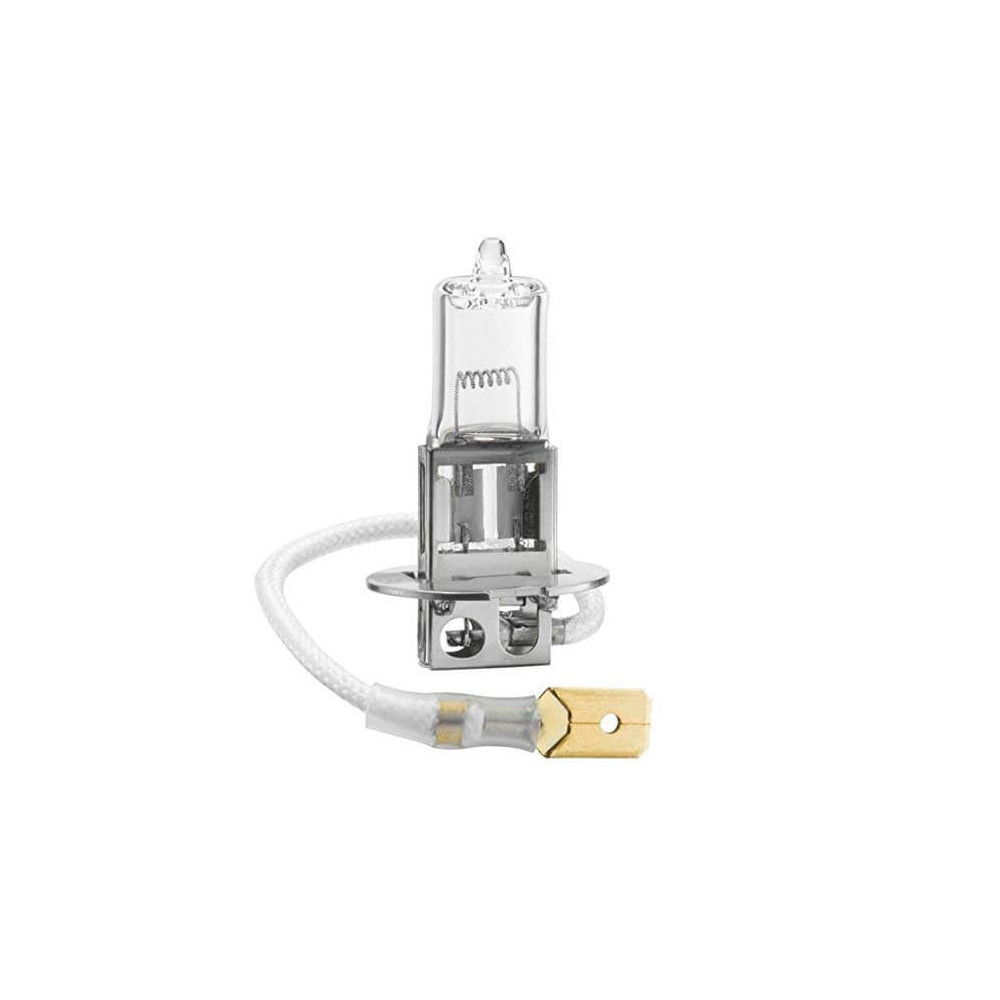 Ampolleta para Automóvil Luz antiniebla 12V 100W H3 Estándar Bosch 110986AL1507