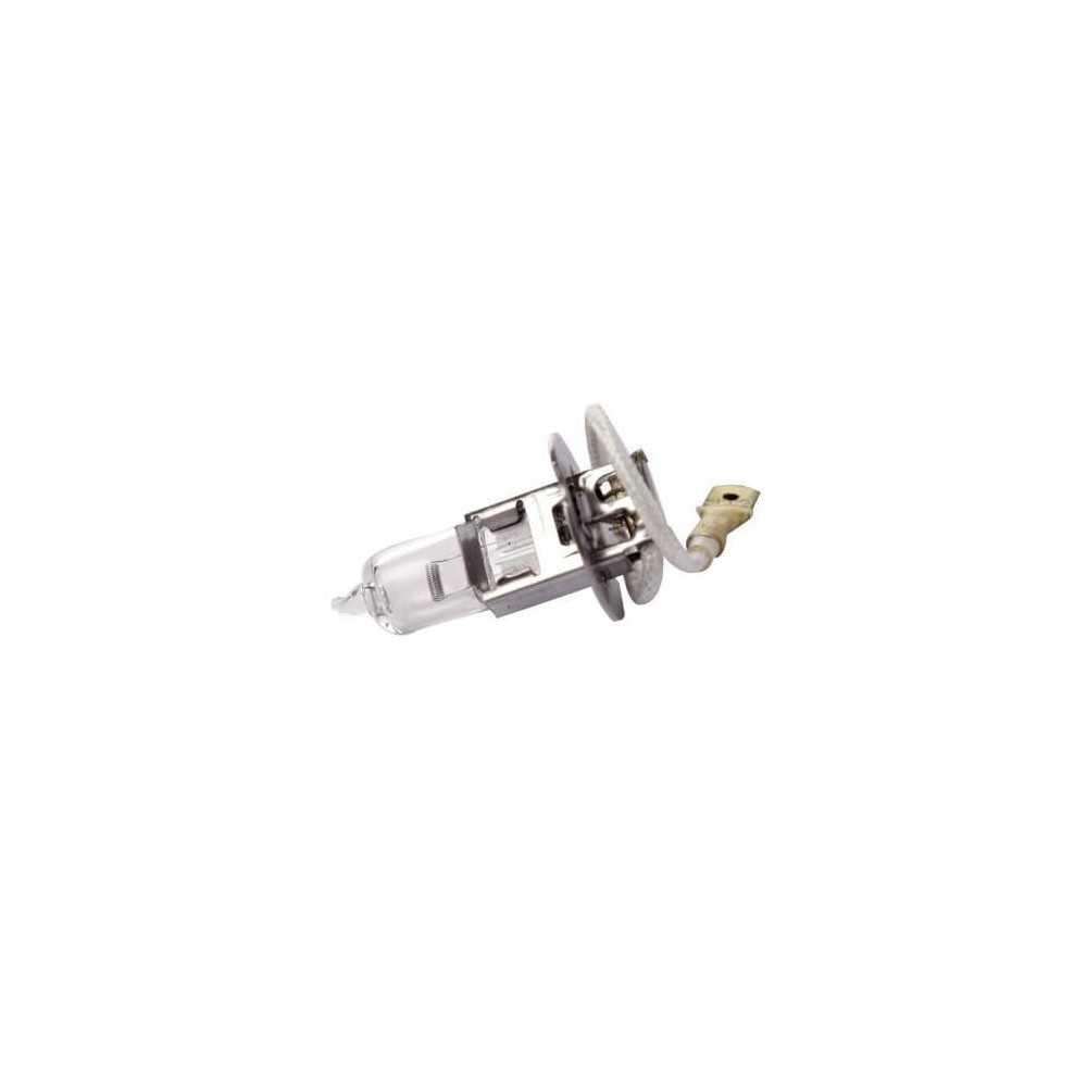 Ampolleta para Automóvil Luz antiniebla 24V 100W H3 Estándar Bosch 110986AL1511