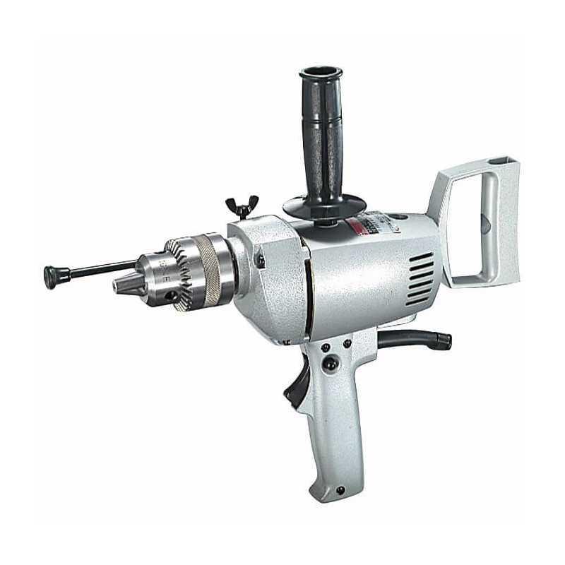 Taladro 16 mm 480 W 700 rpm Makita 6016