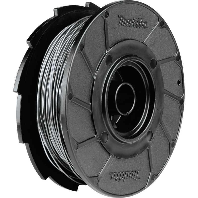 Set 50 Rollos de cable 110 metros c/u para DRT180 Makita 199137-9