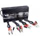 Cargador de Batería 6/12V Mantenedor 4 Estaciones DHC 39DHC-SCM54
