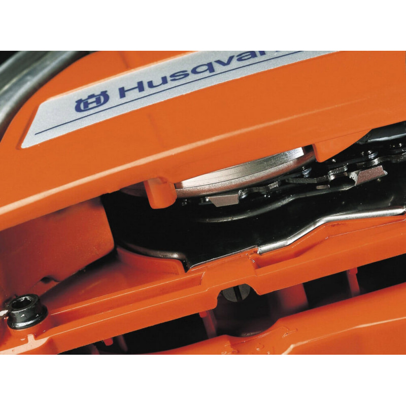 """Motosierra 18"""" 40.9 cc 440E Husqvarna 967 7887-38"""