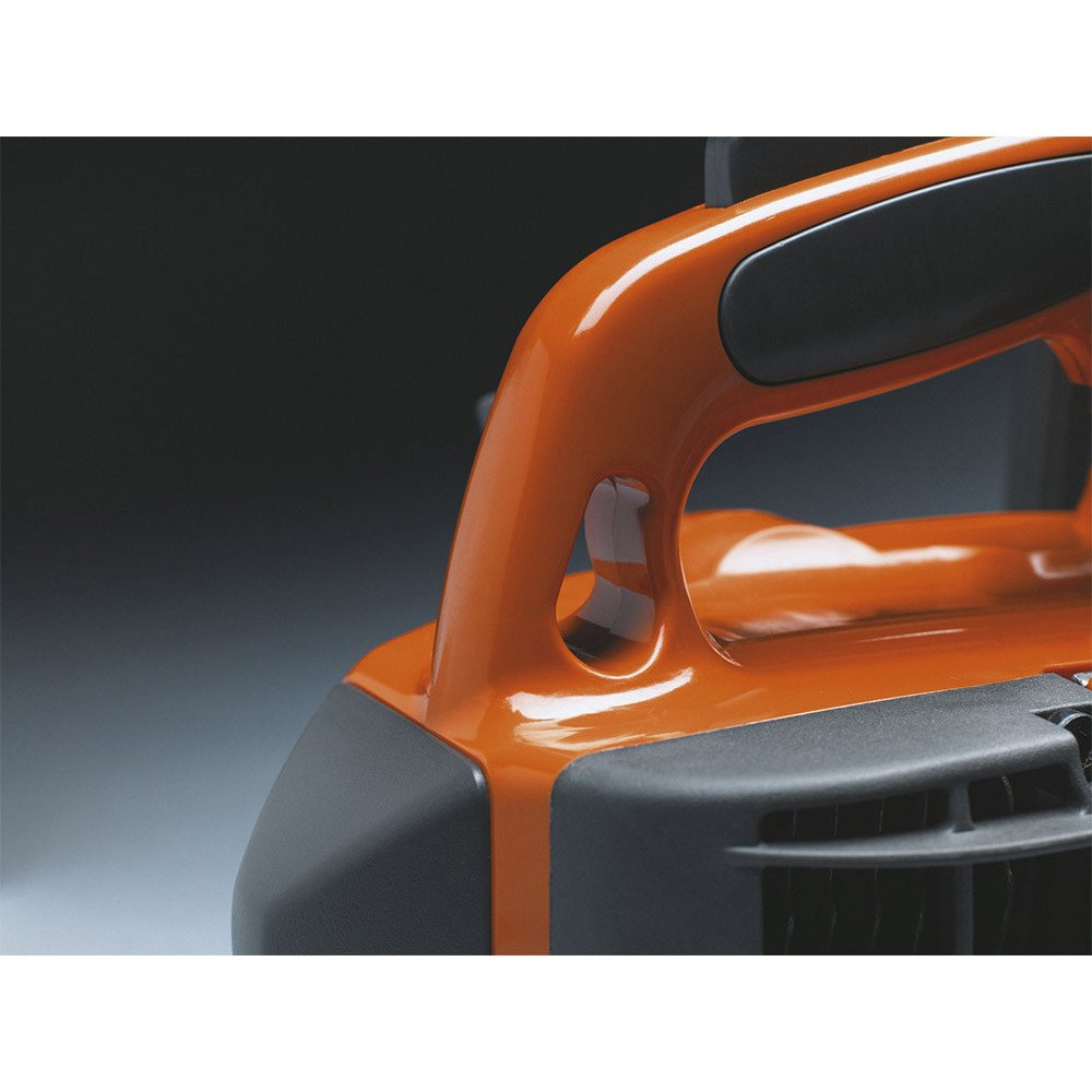 """Motosierra 14"""" 35.2 cc T435 Husqvarna 966 9972-14"""