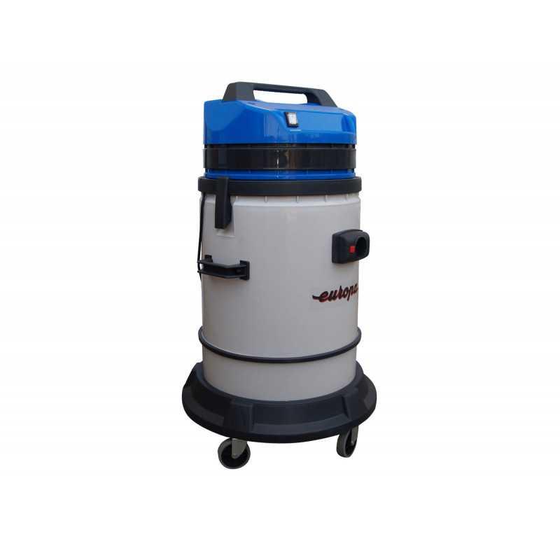 Aspiradora polvo/agua Europa 415 1200W IPC Soteco 1207415000415
