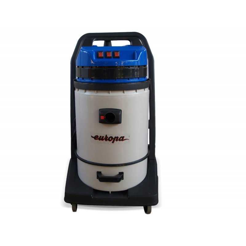 Aspiradora polvo/agua Europa 440 3600W IPC Soteco 1207440000440