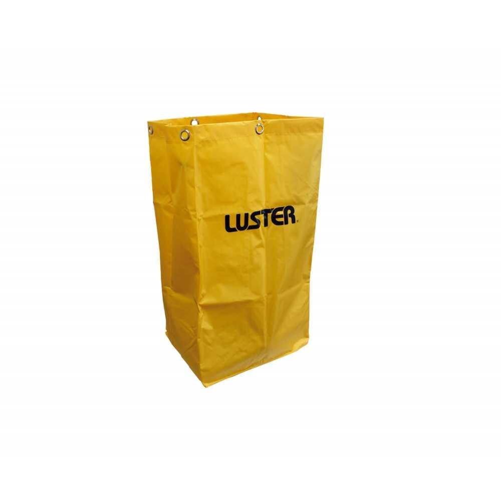 Bolsa para Carro PORTA ÚTILES (10 UNI) Luster 7021000018817