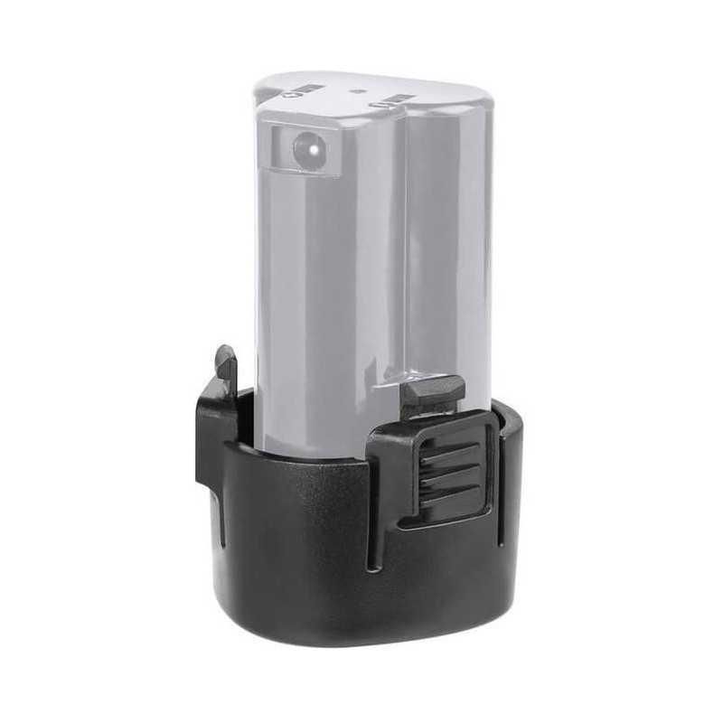 Batería Li-ion 12V 1.5AH Total Tools TOBPLI228120