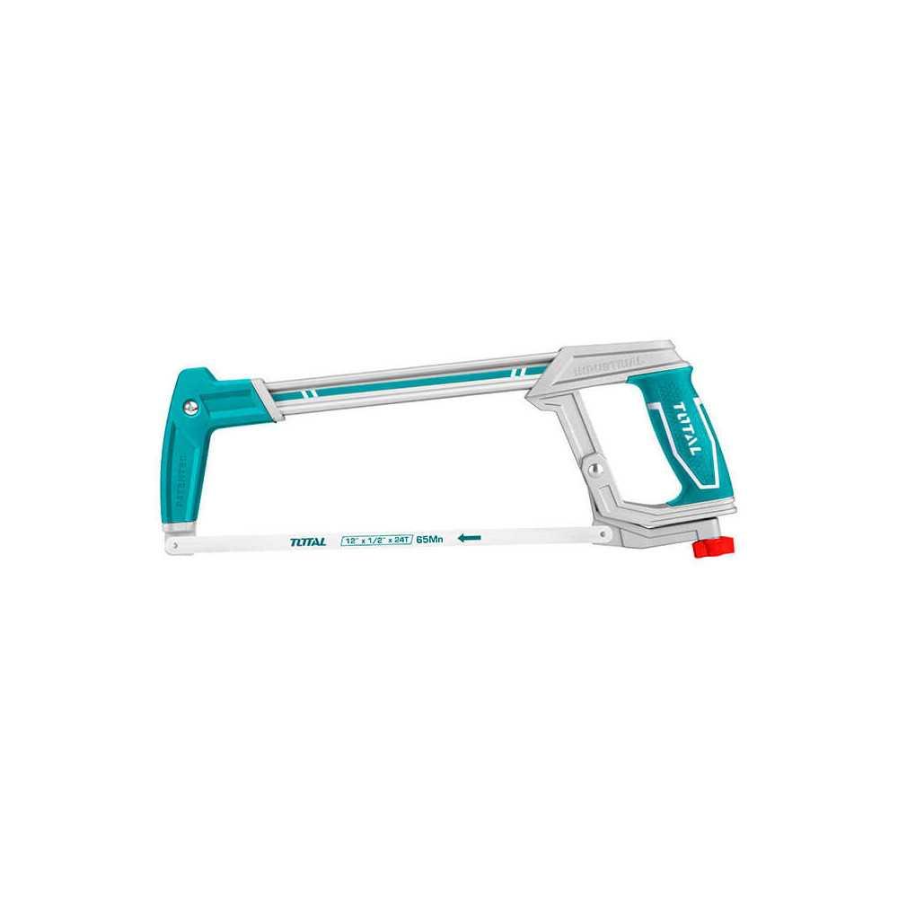 """Marco de Sierra 12"""" Total Tools THT54106"""