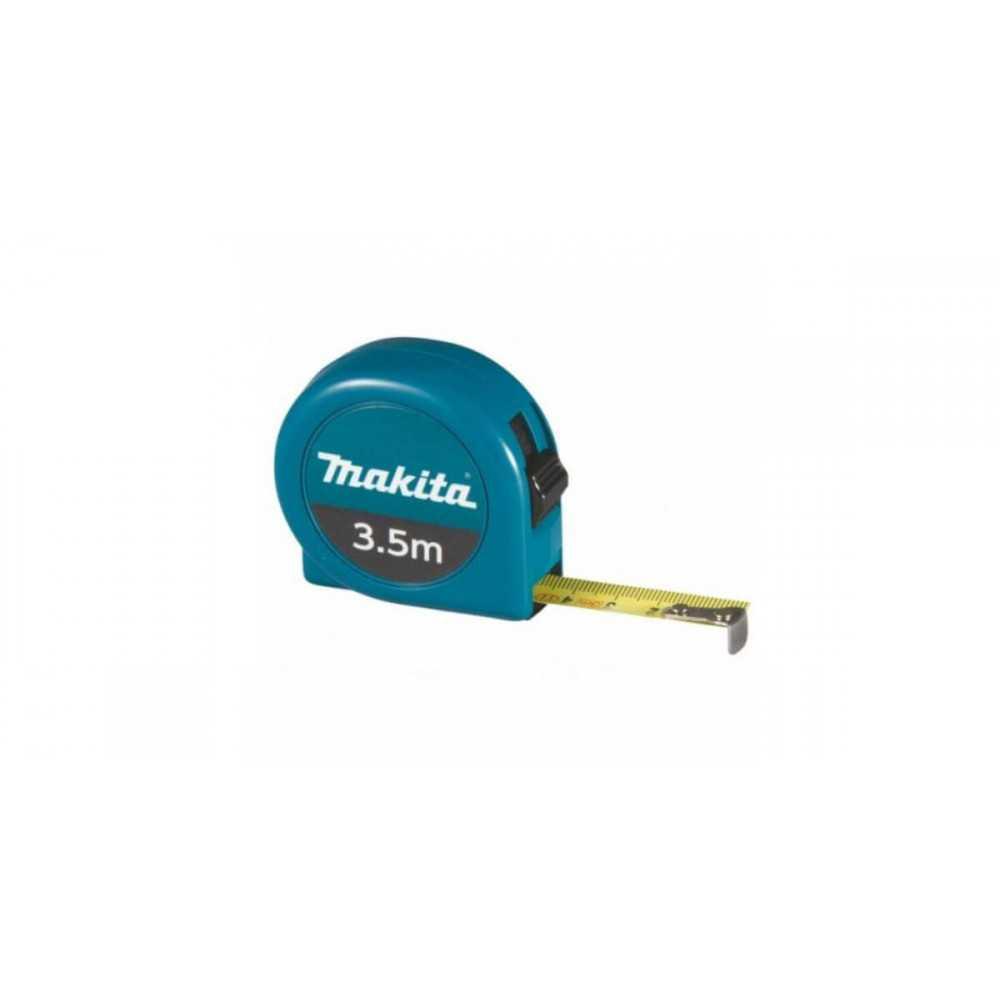 Huincha de Medir 3.5 M Makita B-57130
