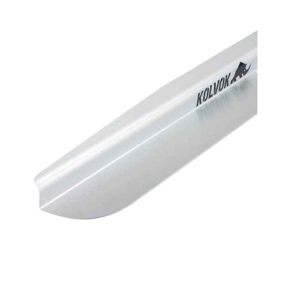 Regla Aluminio 3M KR10F Kolvok 103011617