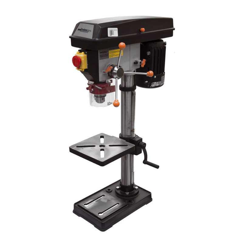Taladro Pedestal 16mm 375w TB816/2/220/50 Gladiator MI-GLA-049566