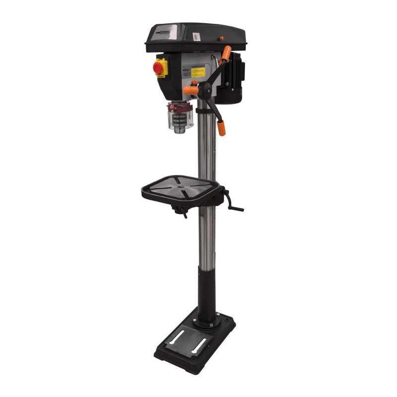 Taladro Pedestal 25mm 900w TC825/220/50 Gladiator MI-GLA-049568