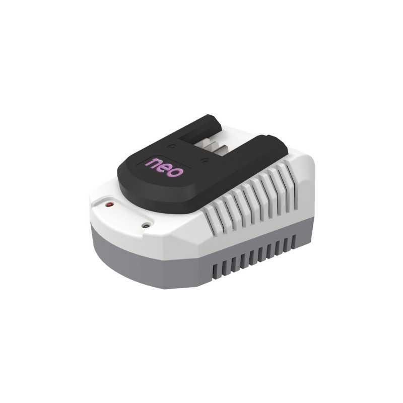 Cargador de Batería Recargable 20v CHA 1020 Neo MI-NEO-052428