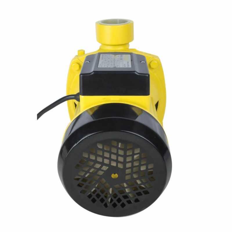 """Bomba de Agua centrifuga 2x2"""" 2hp 300 l/min BC 620 Forest And Garden MI-FYG-046037"""