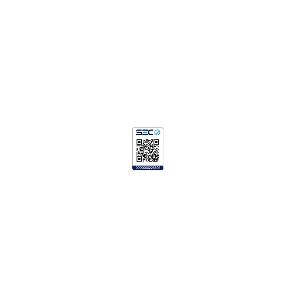 Taladro Atornillador 10MM 240W ED 10 Energy MI-ENE-050733