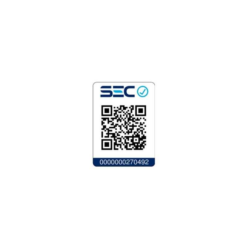 Taladro Percutor 13MM 550W ID13/2/220 Energy MI-ENE-051730