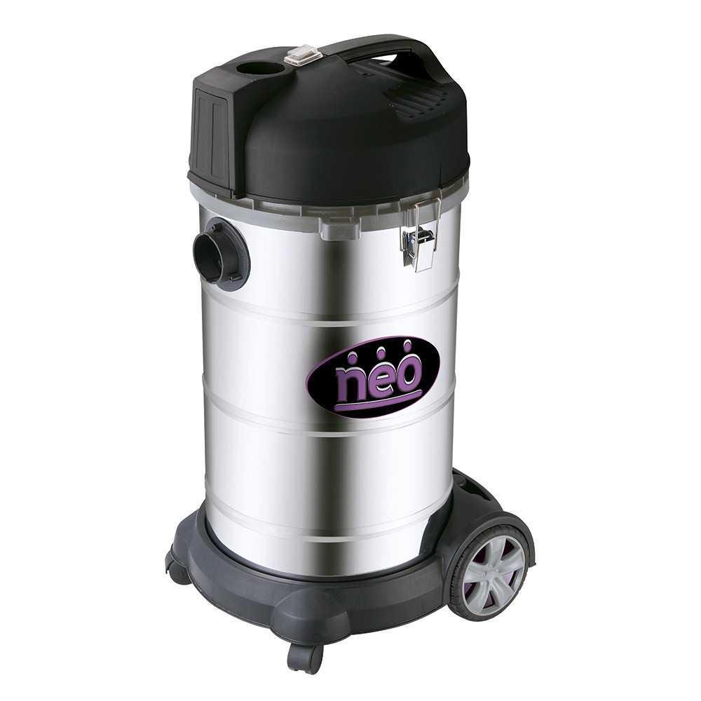 Aspiradora Polvo - Agua 40L 1200W AH 1040/22 Neo MI-NEO-043880