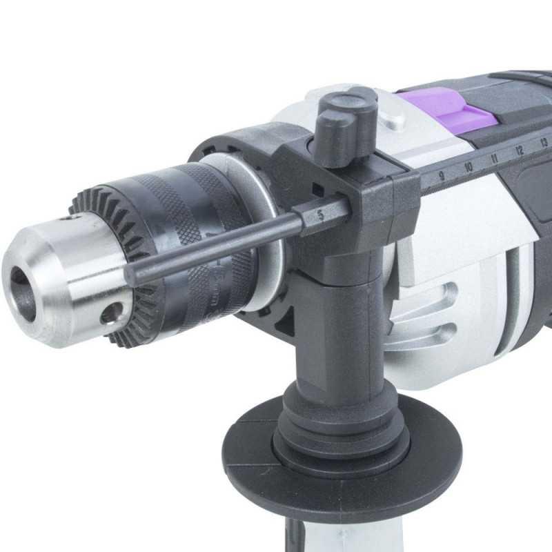 Taladro Percutor 13MM 850W Neo MI-NEO-047948