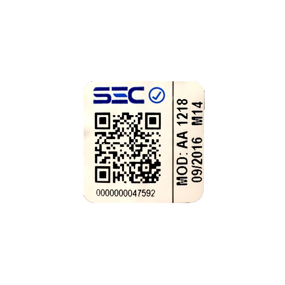 "Esmeril Angular 7"" 2100W AA1218 Neo MI-NEO-044065"