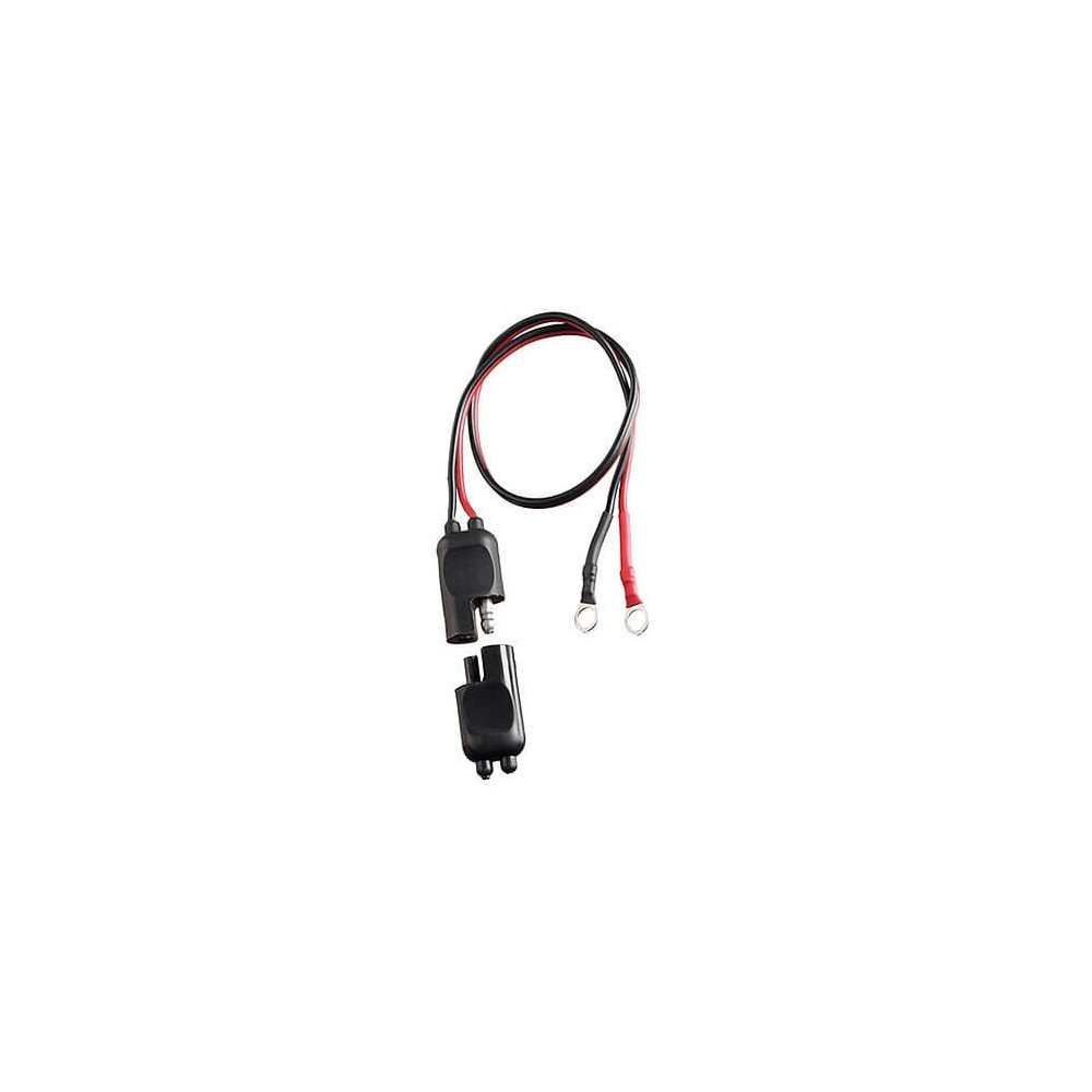 Cargador de Batería 12V SM1236 (300700) Deca MI-DCA-050514