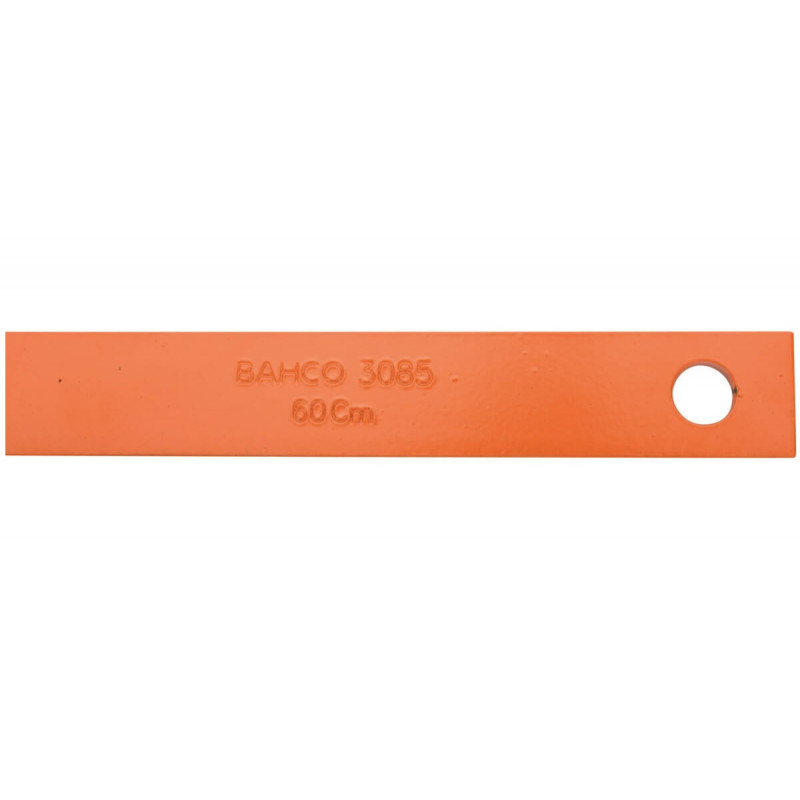 Escuadra de Construcción 60 CM Bahco 308506000