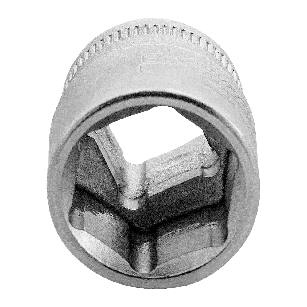 "Dado HEXAGONAL DE 3/8"" X 15MM Bahco SBSF-15"