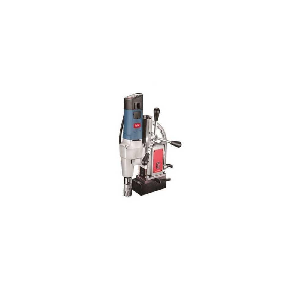 Taladro Magnético 23-50 MM 1.600 W DONGCHENG DJC02-23