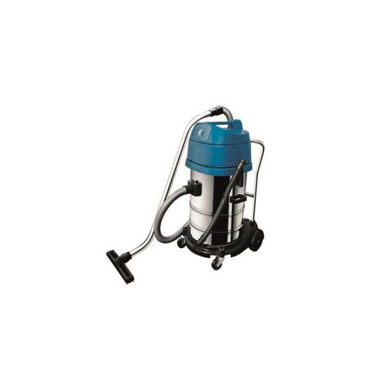 Aspiradora Polvo y Agua 1200 W 30 L + Accesorios. DONGCHENG DVC30