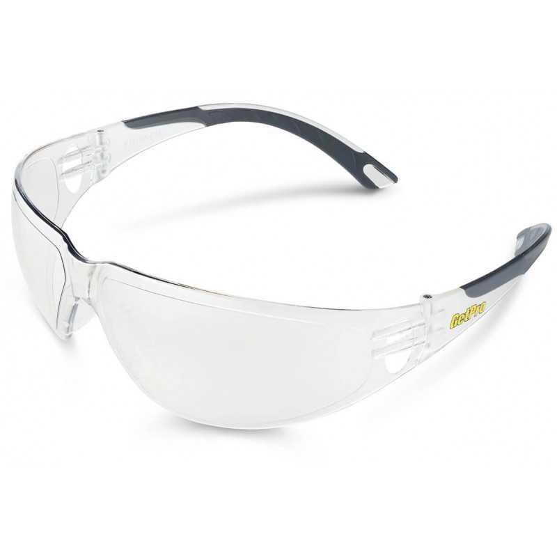Lente de Seguridad Protección UV FREEZE IN/OUT 2210T1-AF Getpro 102178