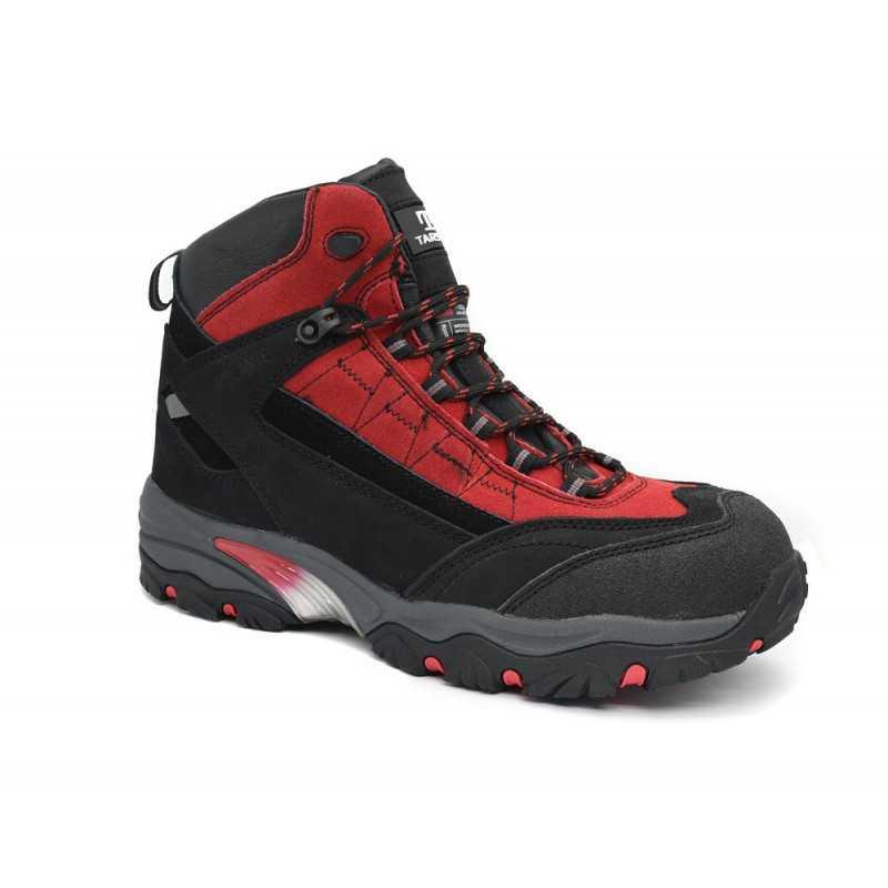 Zapatos de Seguridad con Punta de Composite N°36 al 46 Profesional Tarsus 121150