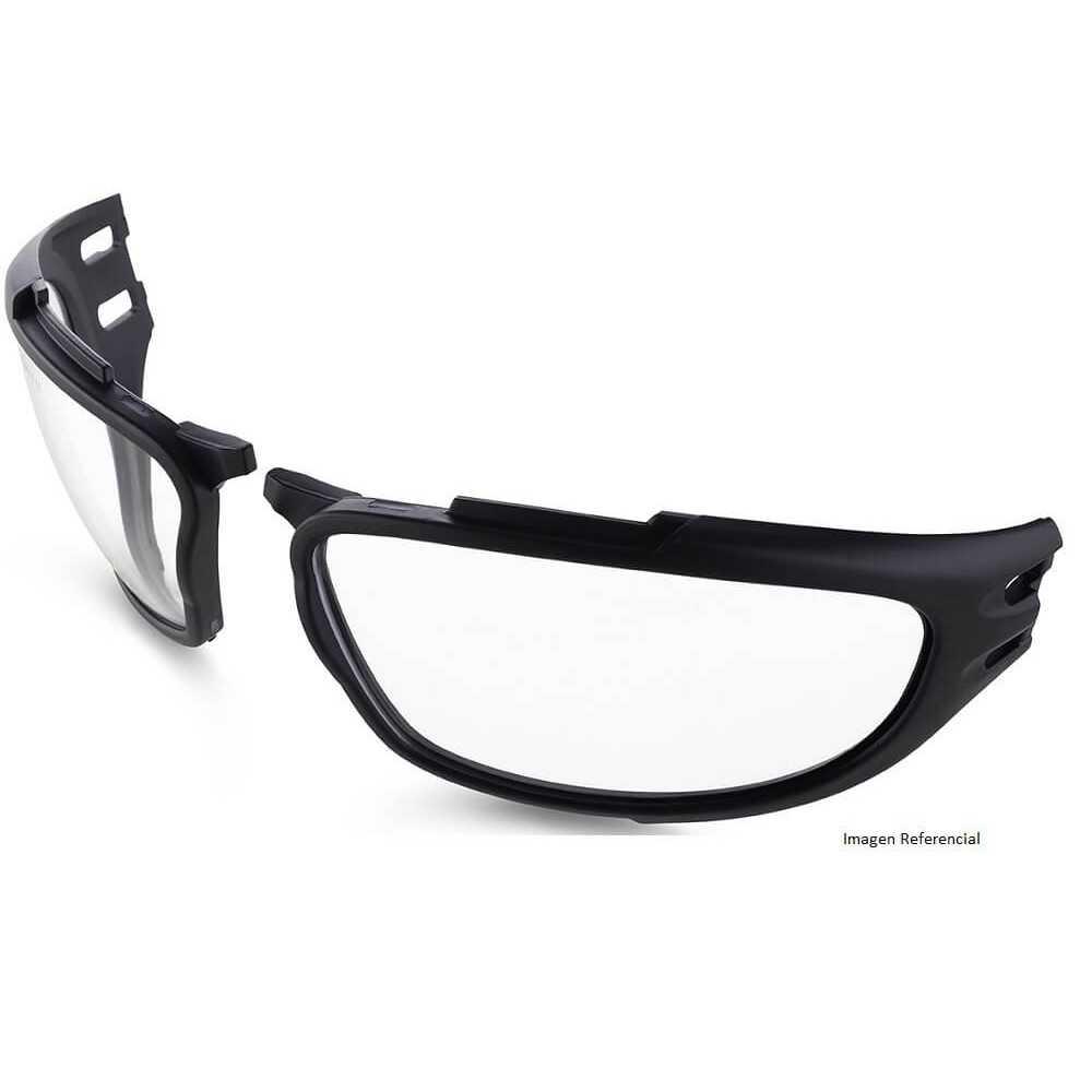 Repuesto Lente con Protección UV TWINS IN/OUT 4605-AF Getpro 105042