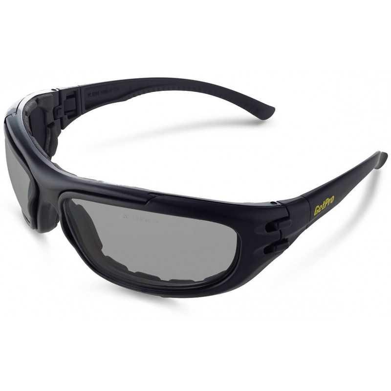 Lente de Seguridad Protección UV TWINS FOTOCROMATICO 4605-AF Getpro 142183