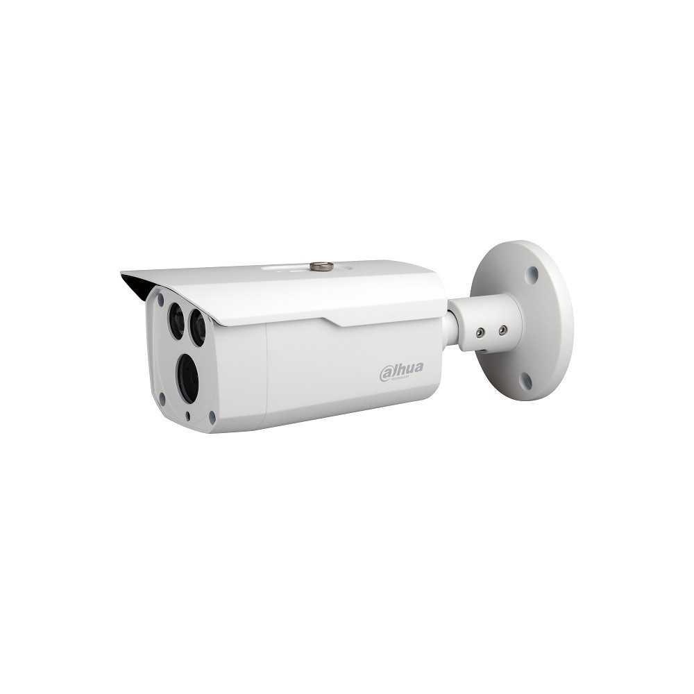 Cámara de Seguridad Bullet HDCVI 80m 2MP HFW1200D-0360B-S4 Dahua 1201172283