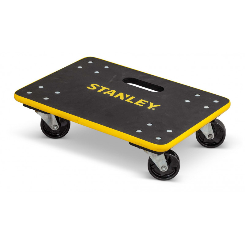 Carro de Carga 200Kg 450x600mm MS573 Stanley 571002
