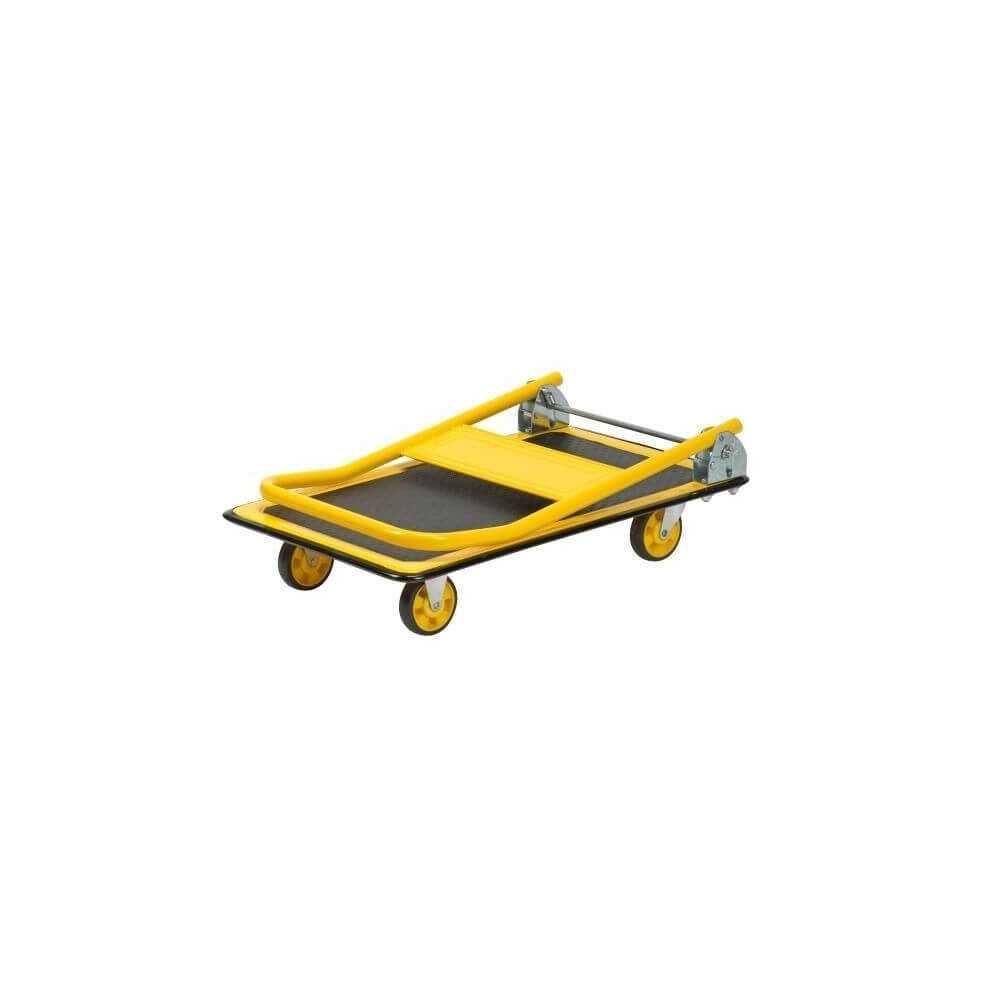 Carro de Carga Acero 150Kg PC527 Stanley 571013