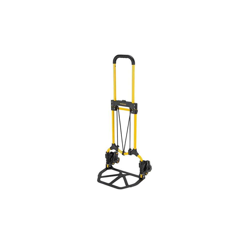Yegua de Carga Plegable Escalador 30/60Kg FT584 Stanley 571055
