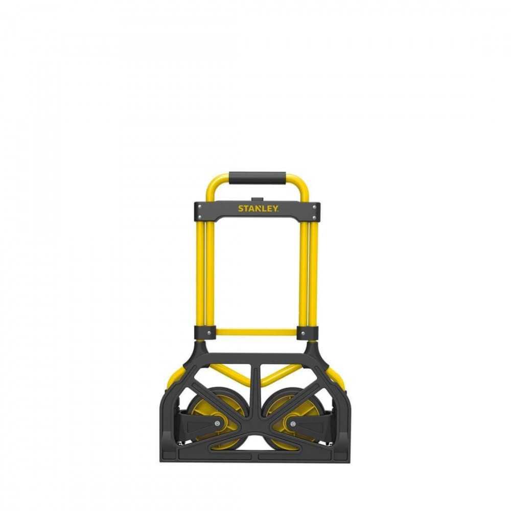 Yegua de Carga Plegable 90Kg FT582 Stanley 571054
