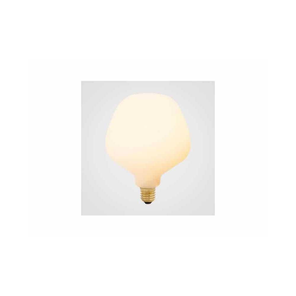 Ampolleta Led E27 Decorativa Manzana 5W Want Energia 35053