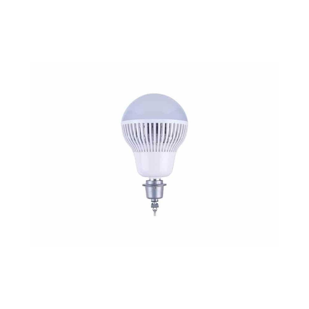 Ampolleta Led Industrial E40 62W Luz fria Want Energia 35377