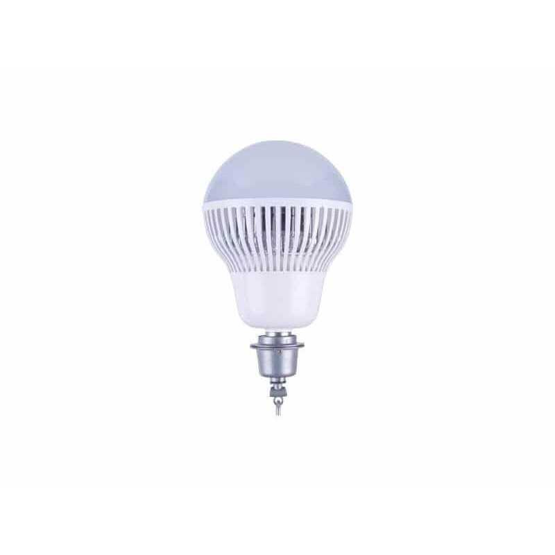 Ampolleta Led Industrial E40 100W Luz fría Want Energia 35378