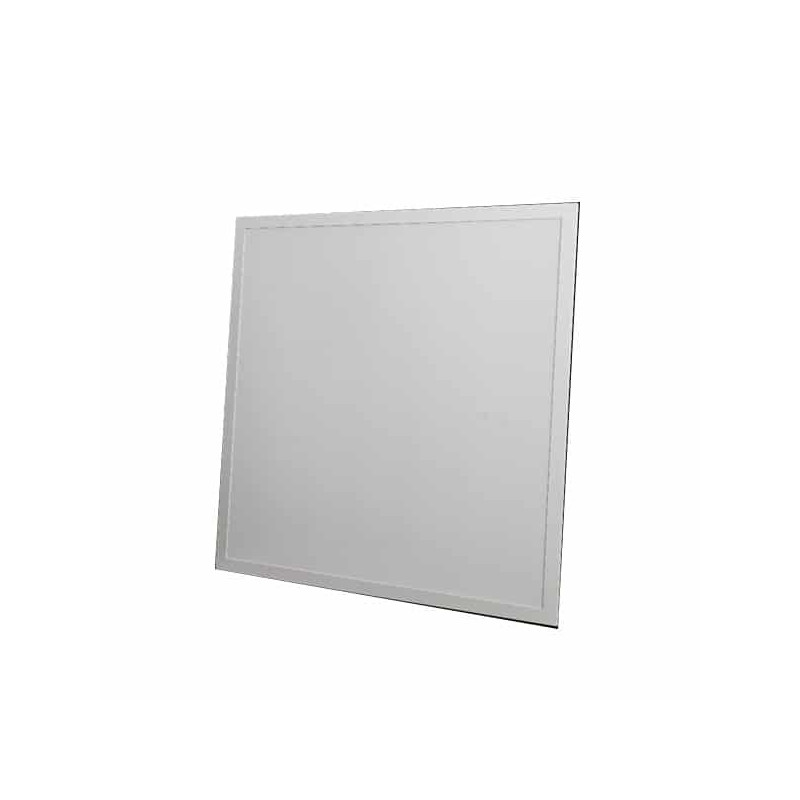 Panel Led Eco 40W 6500K 603x603MM Luz Fría Want Energia 35328